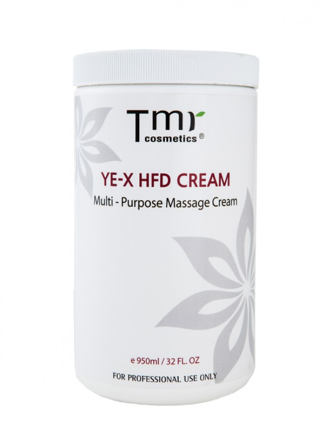 YE-X HFD CREAM 950ml