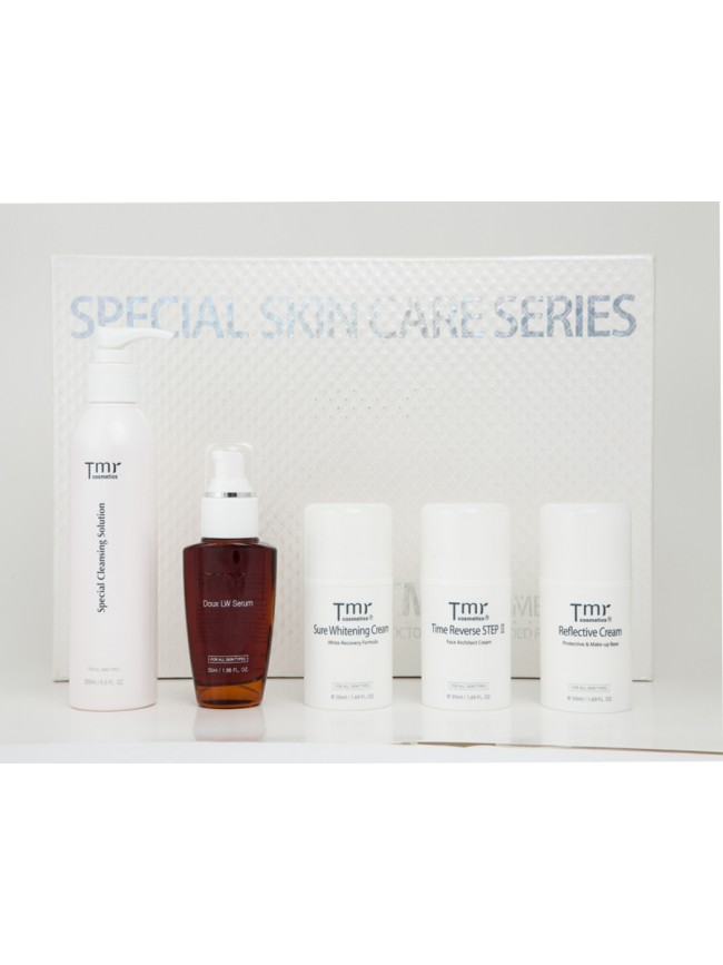 *Skin Brightening, Whitening, Lightening Professional Set