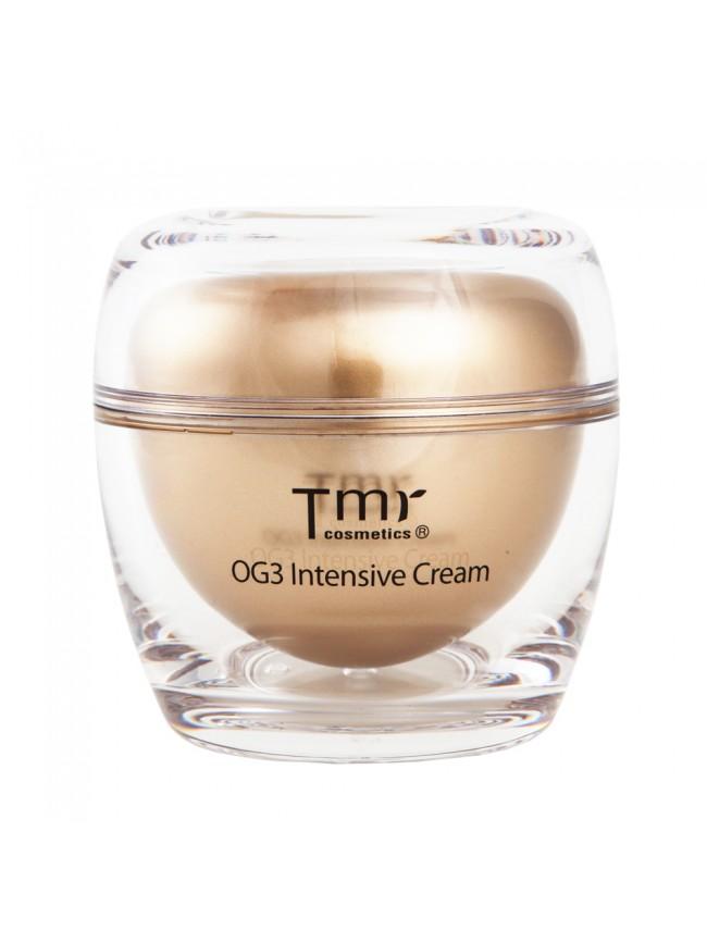 OG3 Intensive Cream