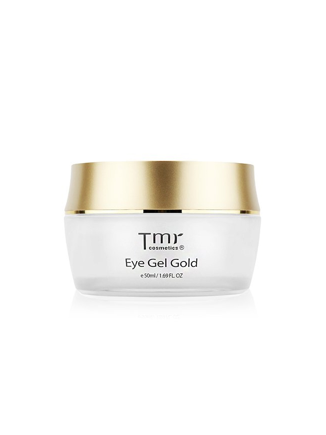 Eye Gel Gold